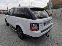 Land Rover Range Rover Sport 3.0 SDV6 HSE  img. 5