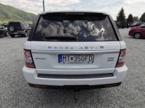 Land Rover Range Rover Sport 3.0 SDV6 HSE  img. 7