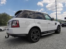 Land Rover Range Rover Sport 3.0 SDV6 HSE  img. 8