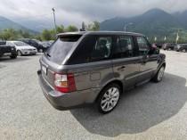 Land Rover Range Rover Sport 2.7 TDV6 S  img. 4