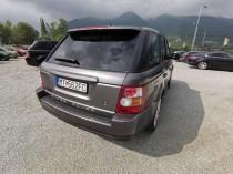 Land Rover Range Rover Sport 2.7 TDV6 S  img. 5