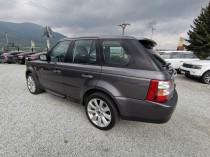 Land Rover Range Rover Sport 2.7 TDV6 S  img. 8