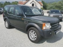 Land Rover Discovery 2.7 TDV6 HSE A/T| img. 9