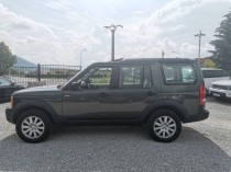 Land Rover Discovery 2.7 TDV6 HSE A/T| img. 4