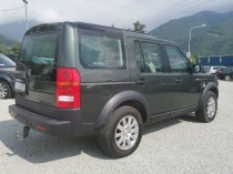 Land Rover Discovery 2.7 TDV6 HSE A/T| img. 7