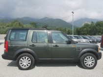 Land Rover Discovery 2.7 TDV6 HSE A/T| img. 8