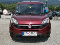 Fiat Dobló Cargo 1.6 MultiJet MAXI Base E5| img. 1