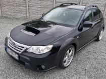 Subaru Impreza 2.0 Diesel XV| img. 9