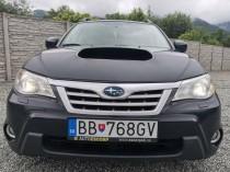 Subaru Impreza 2.0 Diesel XV| img. 10