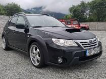 Subaru Impreza 2.0 Diesel XV| img. 11