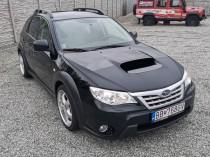 Subaru Impreza 2.0 Diesel XV| img. 12