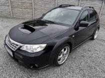 Subaru Impreza 2.0 Diesel XV| img. 1