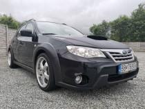Subaru Impreza 2.0 Diesel XV| img. 3