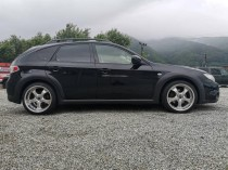 Subaru Impreza 2.0 Diesel XV| img. 4