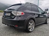 Subaru Impreza 2.0 Diesel XV| img. 5