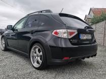 Subaru Impreza 2.0 Diesel XV| img. 7