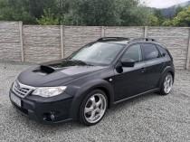 Subaru Impreza 2.0 Diesel XV| img. 8
