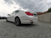 BMW Rad 7 740d xDrive| img. 9