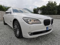 BMW Rad 7 740d xDrive| img. 10
