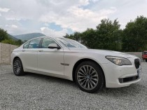 BMW Rad 7 740d xDrive| img. 4