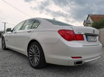 BMW Rad 7 740d xDrive| img. 8