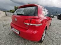 Volkswagen Golf 1.4 TSI Comfortline 122k| img. 12