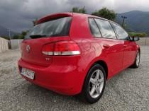 Volkswagen Golf 1.4 TSI Comfortline 122k| img. 3