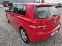 Volkswagen Golf 1.4 TSI Comfortline 122k| img. 5