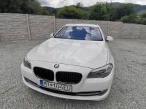 BMW Rad 5 Touring 530d xDrive| img. 11