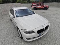 BMW Rad 5 Touring 530d xDrive| img. 12