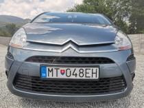 Citroën C4 Picasso| img. 11