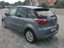 Citroën C4 Picasso| img. 4