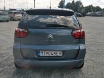 Citroën C4 Picasso| img. 6