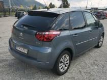 Citroën C4 Picasso| img. 7