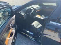 Jaguar XF 3.0D V6 211k Premium Luxury| img. 10
