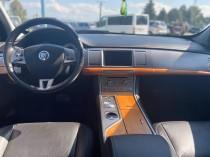 Jaguar XF 3.0D V6 211k Premium Luxury| img. 11