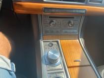Jaguar XF 3.0D V6 211k Premium Luxury| img. 12
