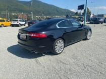 Jaguar XF 3.0D V6 211k Premium Luxury| img. 2