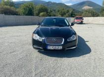 Jaguar XF 3.0D V6 211k Premium Luxury| img. 5