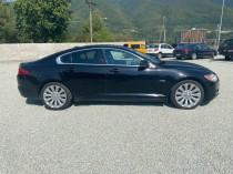 Jaguar XF 3.0D V6 211k Premium Luxury| img. 6