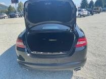 Jaguar XF 3.0D V6 211k Premium Luxury| img. 7