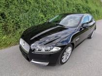 Jaguar XF 2.2D i4 200k Premium Luxury Automat EDITION| img. 9