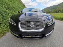 Jaguar XF 2.2D i4 200k Premium Luxury Automat EDITION| img. 10