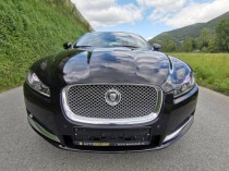 Jaguar XF 2.2D i4 200k Premium Luxury Automat EDITION| img. 11