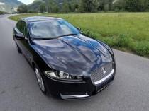 Jaguar XF 2.2D i4 200k Premium Luxury Automat EDITION| img. 12