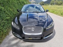 Jaguar XF 2.2D i4 200k Premium Luxury Automat EDITION| img. 1