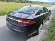 Jaguar XF 2.2D i4 200k Premium Luxury Automat EDITION| img. 3