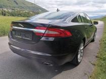 Jaguar XF 2.2D i4 200k Premium Luxury Automat EDITION| img. 4