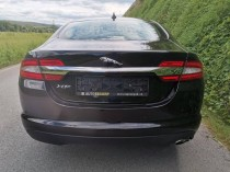 Jaguar XF 2.2D i4 200k Premium Luxury Automat EDITION| img. 5