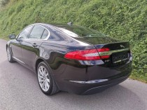 Jaguar XF 2.2D i4 200k Premium Luxury Automat EDITION| img. 6